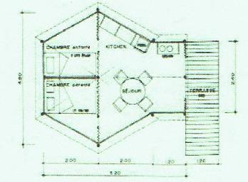 location mobil home tipi camping pays de retz c te de. Black Bedroom Furniture Sets. Home Design Ideas